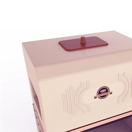 Universal designovation lab llp consumer product design for Consumer product design