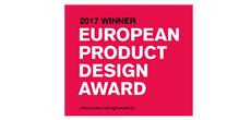 european-product-design-award