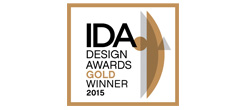 IDA International Awards