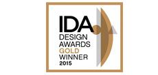 IDA International Awards